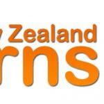 New Zealand Internships