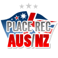 Place Rec AUS/NZ