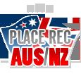 Place Rec AUS/NZ